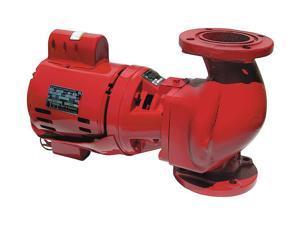 Bell & Gossett Circulating Pump Model PD-37S&#59; 3/4 hp 115/230 Volts
