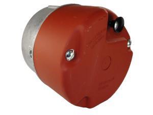 Stearns Brake 1-087-061-00-EQF, NEMA 2, 208-230/460, 3-Phase