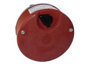Stearns Brake 1-056-061-00-BPF, NEMA 2, 115/208-230V