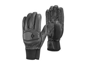 Men\'s Spark Gloves