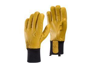 Men\'s Dirt Bag Gloves