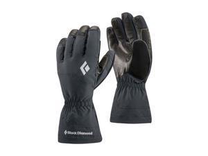 Men\'s Glissade Gloves