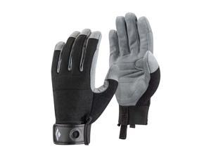 Men's Crag Glove