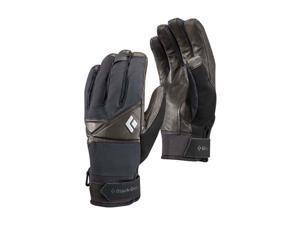 Men\'s Terminator Gloves