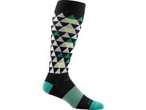 Men's Pinnacle Over-the-Calf Ultra-Light Socks