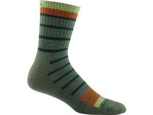 Kid's Via Ferratta Micro Crew Light Cushion Socks
