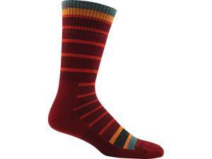 Men's Via Ferratta Boot Cushion Socks