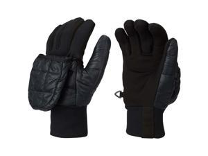Grub Gloves