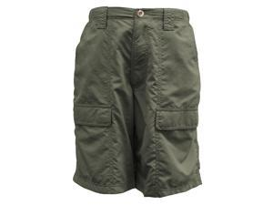 Youth Safari Short