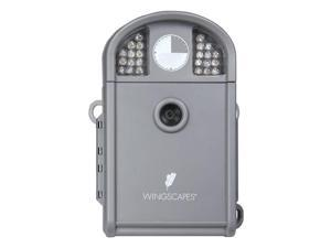 Moultrie Feeders Timelapse Camera Pro SKU: WCT-00126