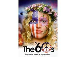 The '60s [DVD] [1999]