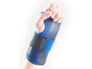 Neo G Medical Grade VCS Wrist Brace with extra power strap