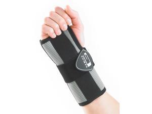 Neo G RX Wrist Support/Brace (with Removable Splint)