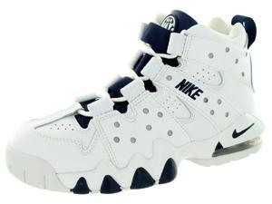 Nike Kids Air Max CB '94 (GS) Basketball Shoe