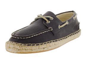 Sperry Top-Sider Men's Espadrille 2 Eye Casual Shoe