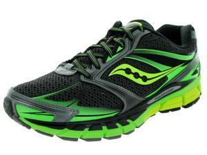 Saucony Men's Guide 8 Wide Running Shoe
