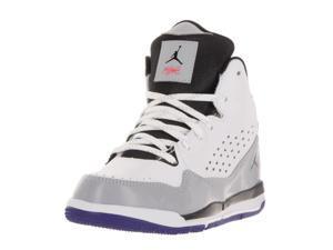 Nike Jordan Kids Jordan SC-3 Bp Basketball Shoe