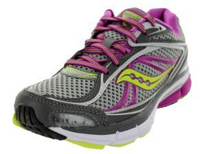 Saucony Women's Omni 12 Running Shoe