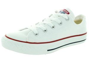 Converse Kids Youth Chuck Taylor All Star Basketball Shoe