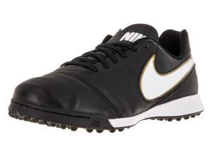 Nike Kids Jr Tiempo Legend VI Tf Turf Soccer Shoe