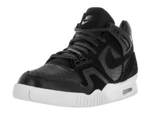 Nike Men's Air Tech Challenge II Laser Tennis Shoe
