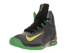 Nike Kids Air Max Stutter Step 2 (GS) Basketball Shoe