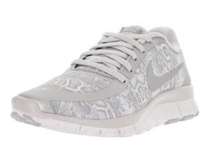 Nike Women's Free 5.0 V4 Ns Pt Running Shoe