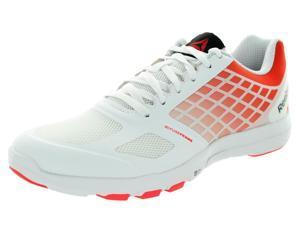 Reebok Women's Quantum Leap Training Shoe