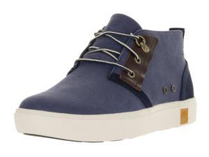 Timberland Men's Amherst Wide Boot