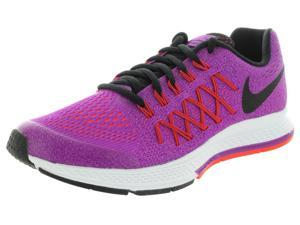 Nike Kids Zoom Pegasus 32 (GS) Running Shoe