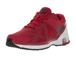 Nike Kids Air Max Run Lite 5 (GS) Running Shoe