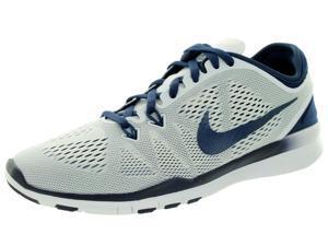Nike Women's Free 5.0 Tr Fit 5 Training Shoe