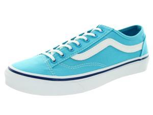 Vans Unisex Style 36 Slim Skate Shoe