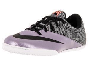 Nike Kids Jr Mercurialx Pro IC Indoor Soccer Shoe