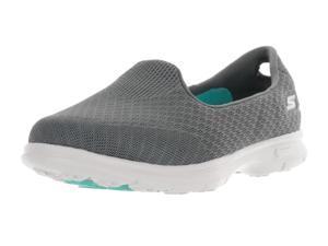 Skechers Women's Go Step-Elated Casual Shoe