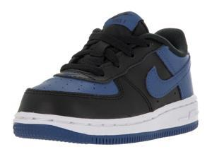 Nike Toddlers Air Force 1 (TD) Basketball Shoe