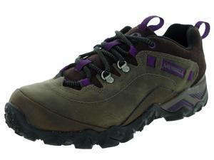 Merrell Women's Cham Shift Traveler Hiking Shoe