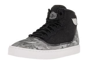 Nike Jordan Kids Jordan Jasmine Prem GG Casual Shoe