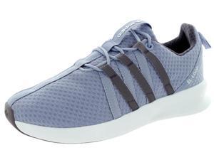 Adidas Kids Sl Loop Racer J Originals Running Shoe