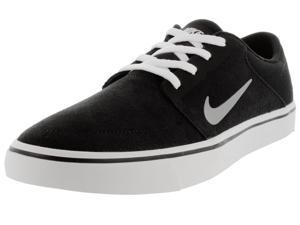 Nike Men's SB Portmore Skate Shoe