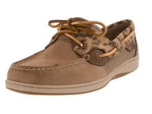 Sperry Top-Sider Women's Bluefish Wide Boat Shoe