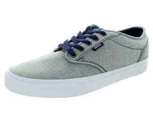 Vans Men's Atwood (Textile) Skate Shoe