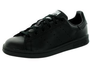 Adidas Kids Stan Smith J Originals Casual Shoe