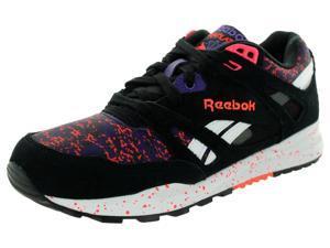 Reebok Women's Ventilator Cg Classics Classics Shoe