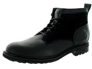 Timberland Men's Earthkeepers Heritage Flatirons Chukka Boot