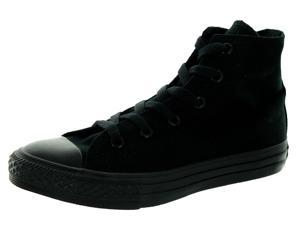 Converse Kids Chuck Taylor All Star Sp Hi Youth Basketball Shoe