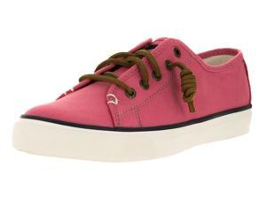 Sperry Top-Sider Women's Seacoast Casual Shoe