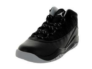 Nike Jordan Kids Jordan Prime Flight (PS) Basketball Shoe