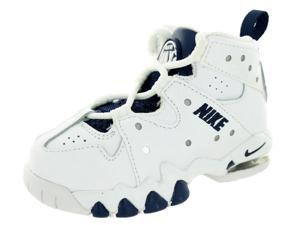 Nike Toddlers Air Max CB '94 (TD) Basketball Shoe