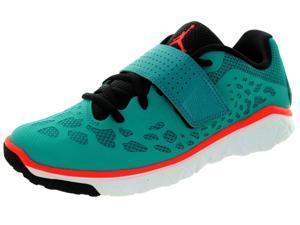 Nike Jordan Kids Jordan Flight Flex Trnr 2 GG Training Shoe